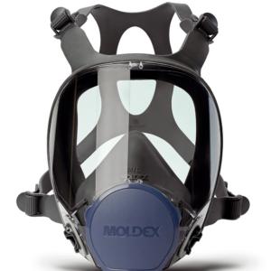 Moldex 9000